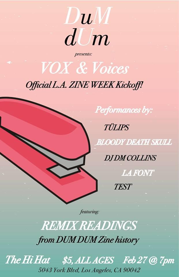 voxandvoices_lazineweek_lores