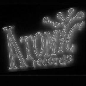 WaxPhil L.A. #14: Burbank's Atomic Records, Sanford Clark's Modern Romance Christina Gubala