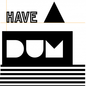 HAVE A DUM SUMMER: A Map of Summer Spaces