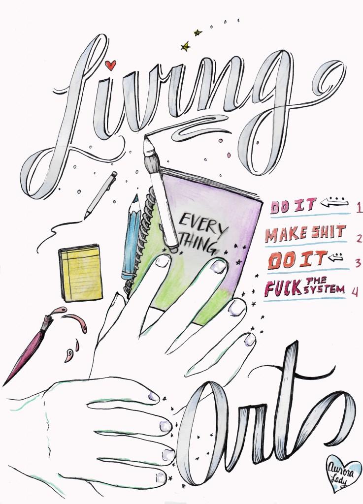 livingart