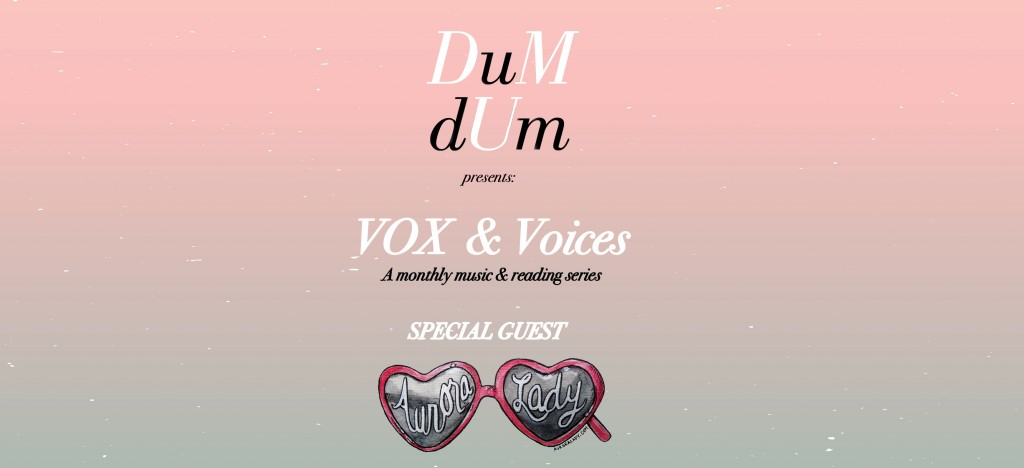 vox_and_voices