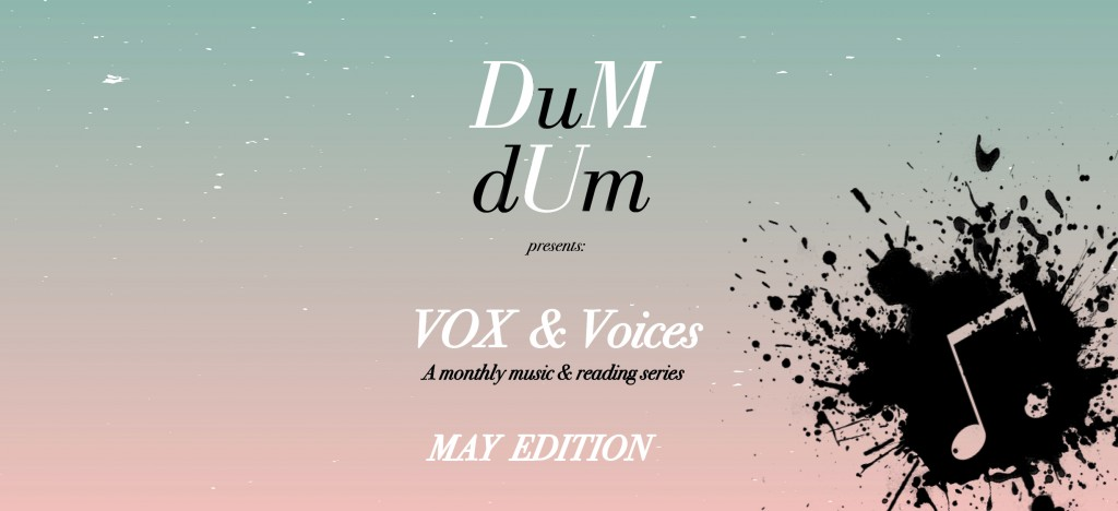 vox_and_voices_may