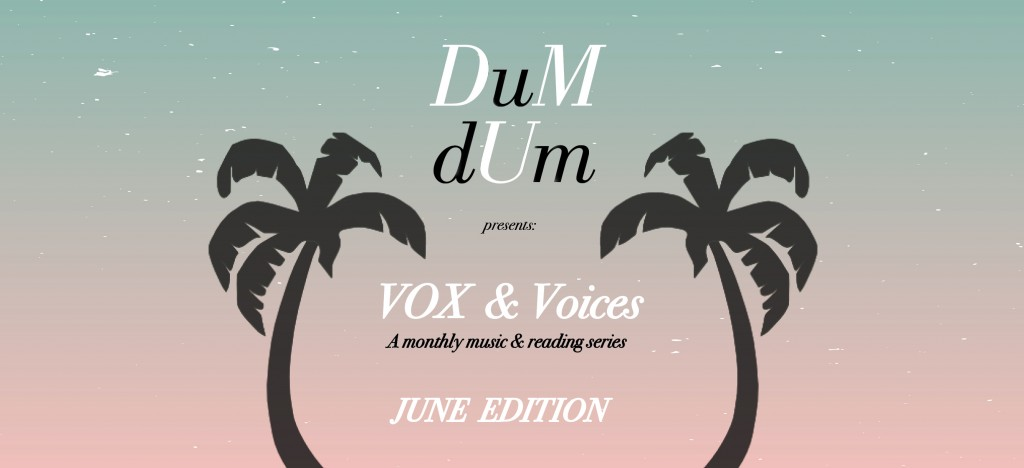 vox_and_voices_june