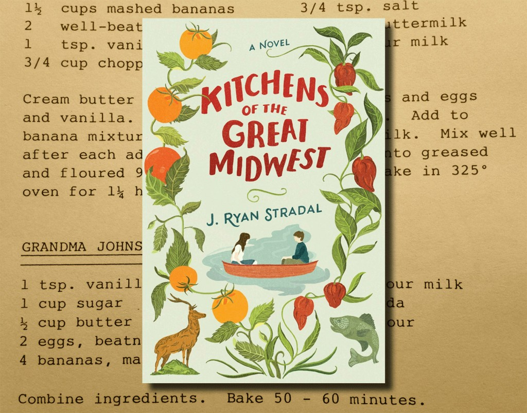 kitchensbookcover