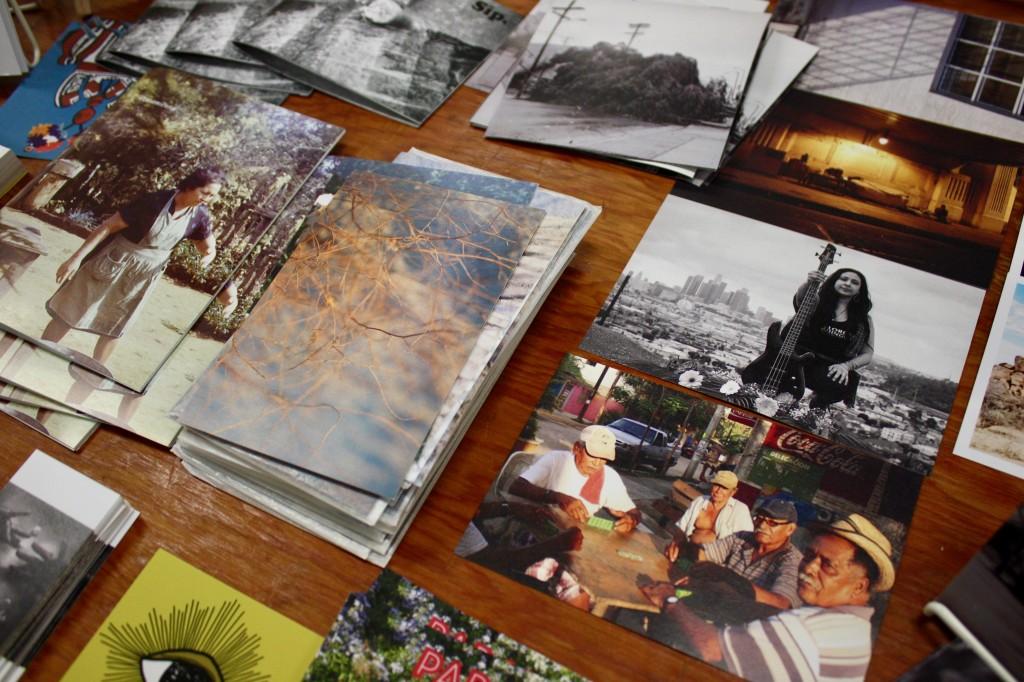 Paradise Archive Film Society 2
